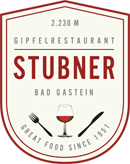 Gipfelrestaurant Stubner